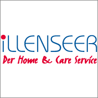 Illenseer Der Home & Care Service