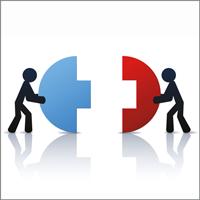 Kooperation Illenseer und Sanitätshaus Pfänder