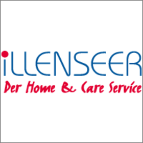 Illenseer Der Home & Care Service