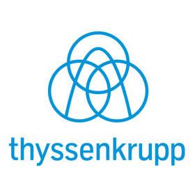 Sanitätshaus Pfänder Freiburg Kooperationen Thyssenkrupp Treppenlifte