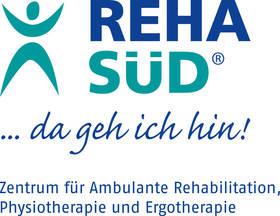 Sanitätshaus Pfänder Kooperationen REHA Süd