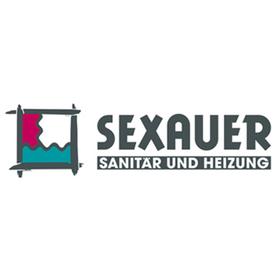 Pfänder Freiburg Kooperationen Sexauer Logo