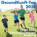 Pfänder Freiburg Events Gesundkunft-Tag 2020